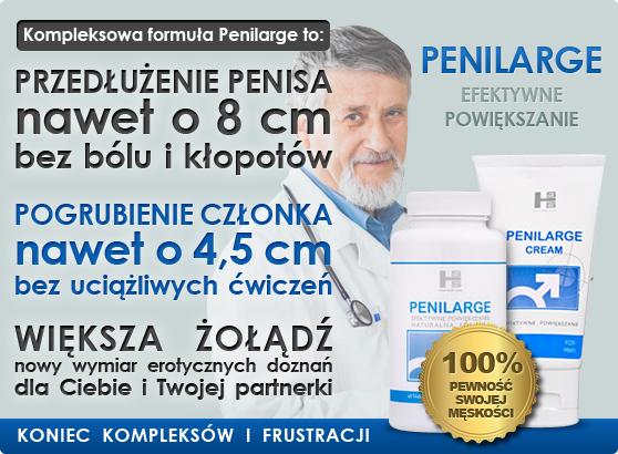 Metody naturalne czlonka pracia powiekszania penisa
